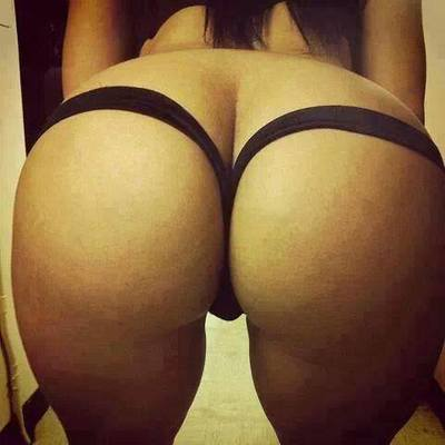 Sherri from Hanover, Virginia is looking for adult webcam chat