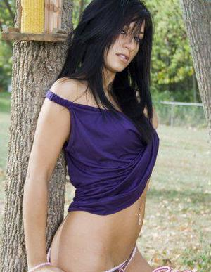 Meet local singles like Kandace from Crockett, Virginia who want to fuck tonight