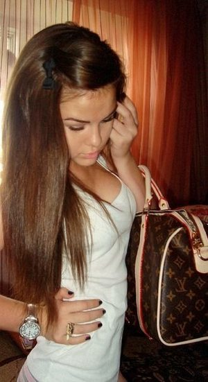 Lila from Paauilo, Hawaii is looking for adult webcam chat