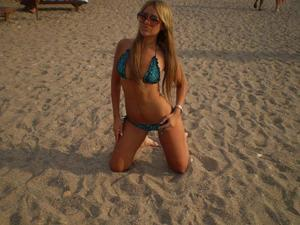 Lucrecia from Beaver, Alaska is looking for adult webcam chat