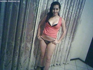 Anneliese from  is looking for adult webcam chat