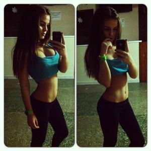 Olevia from Burley, Washington is looking for adult webcam chat