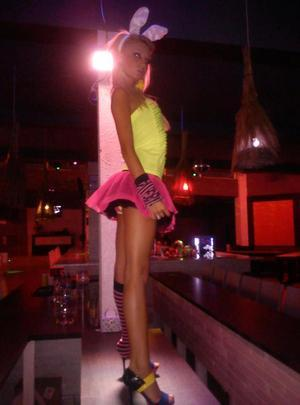 Ingrid from Ohio is looking for adult webcam chat
