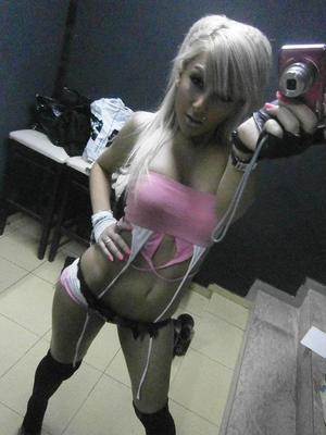My from Barnhart, Missouri is looking for adult webcam chat
