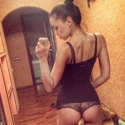 Betsy is looking for adult webcam chat