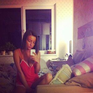 Nanette is looking for adult webcam chat