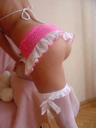 Alona is looking for adult webcam chat