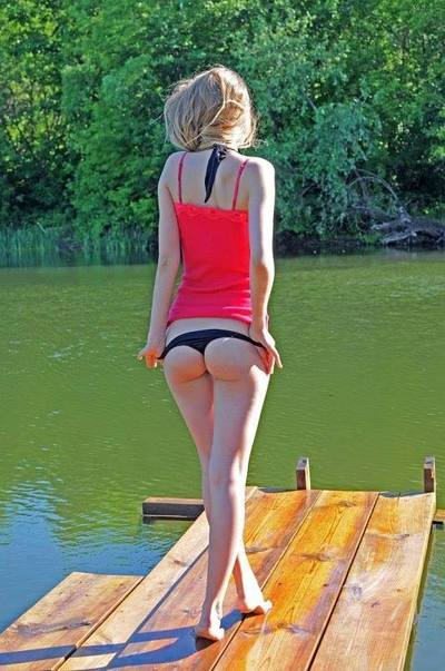 Looking for local cheaters? Take Imogene from North Dakota home with you