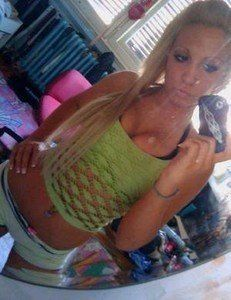 Meet local singles like Jacquiline from Lacey, Washington who want to fuck tonight